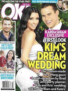 OK-Magazine-Kim-Kardashian-Kris-Humphries-The-Bachelor-Justin-Timberlake-2011