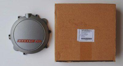 KT-76 COPERCHIO CARTER FRIZIONE ADIGE KTM EXC R 530cc 2008 />