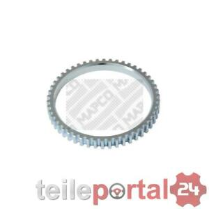 MAPCO 76516 ABS Ring