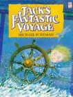Jack's Fantastic Voyage by Michael Foreman (Paperback, 1994)