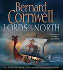Lords of the North CD by Bernard Cornwell (CD-Audio, 2007)