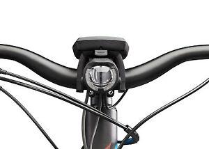 Lupine-E-Bike-Scheinwerfer-SL-B-fuer-Bosch-Intuvia-Nyon