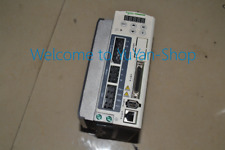 1pc Used Lxm23du15m3x 15kw 220v Server Driver Tested By Ems Or Dhl Vc87 Ch