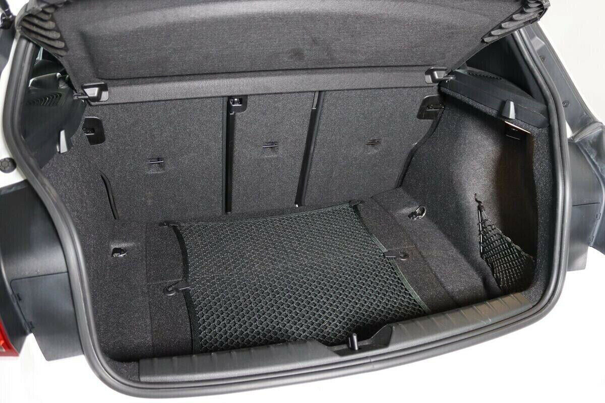 BMW 120d 2,0 M-Sport aut. - billede 13