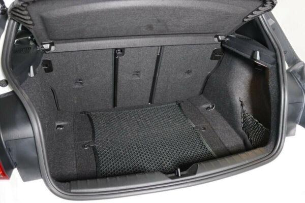 BMW 120d 2,0 M-Sport aut. billede 13