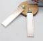 10x49mm Convexe Base Set Blank Bezel Frame 4//12pcs rectangulaire de pendentif plateau