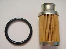 Westerbeke Fuel Filter Element 47006