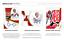 2019-PANINI-IMMACULATE-COLLEGIATE-FOOTBALL-HOBBY-LIVE-RANDOM-PLAYER-1-BOX-BREAK thumbnail 1