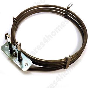 ESS602 DFS905ST Delonghi Fan Oven Cooker Element ESM460 9104VEW