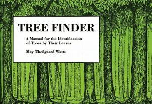 Tree-Finder-A-Manual-for-Identification-of-Trees-by-Their-Leaves