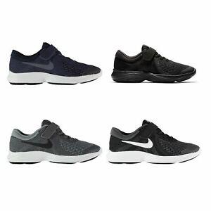Nike Revolution 4 Child Boys Trainers