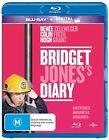 Bridget Jones's Diary (Blu-ray, 2016)