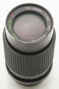 RMC-Tokina-75-150-mm-75-150-mm-3-8-1-3-8-objectif-Contax-Yashica