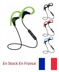 Casque-Ecouteur-Sport-Bluetooth-4-0-Stereo-Intra-auriculaire-Sans-fil-Oreillette