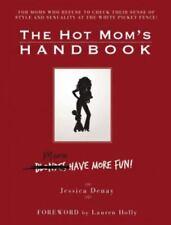 Hot Moms 6