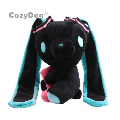 All Purpose Rabbit Plush Mascot Baby Bunny Soft Stuffed Animal Toy 7/'/' Cuddly