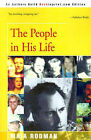 The People in His Life by Maia Rodman (Paperback / softback, 2000)