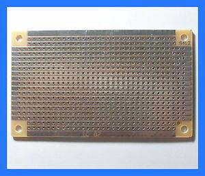 Prototyping-PCB-Circuit-Board-Stripboard-94x53mm-Silver