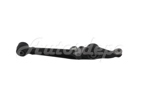 Control Arm Front Lower Driver Side Left LH LF for 90-93 Accord NEW