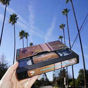 VHS01-rosemary-loves-a-blackberry