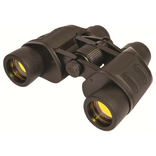 Highlander clásico de Vida Silvestre 7x35 prismáticos de uso MULTO
