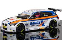 Scalextric Btcc Bmw 125 Croft Circuit British Touring Slot Car 1/32 C3735 on sale