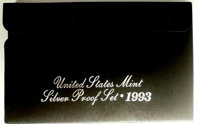 1998 P /& D  MINT SET IN OGP-FIXED PRICE WITH SHIPPING INCLUDED