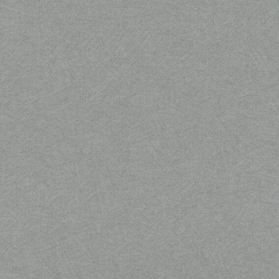 Rasch Textil Kollektion Abaca 229447 Uni   Einfarbig