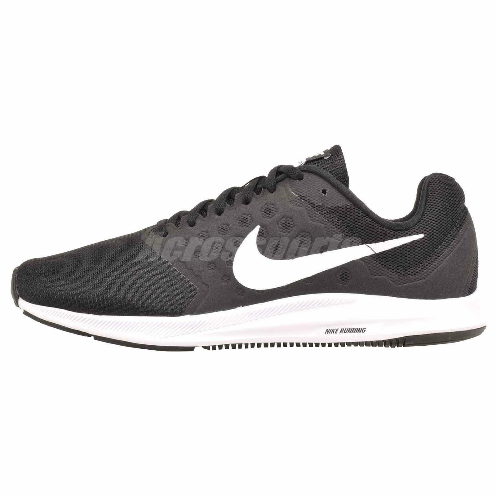 Nike WMNS Downshifter 7 852466-010