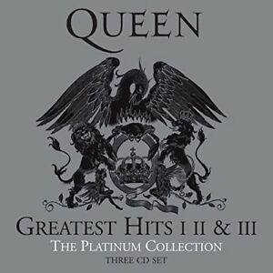 The-Platinum-Collection-2011-Remaster