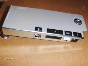 IBM 4610 TI3 DRIVERS WINDOWS 7
