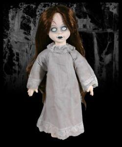Living-Dead-Dolls-by-Mezco-Posey-18-034-Porcelain-Original-Packaging