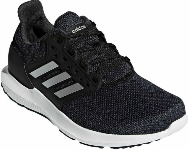 Women adidas Sport Inspired Solyx Shoes