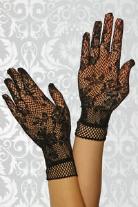 Clothing shoes amp accessories gt women s accessories gt gloves amp mittens