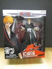 Bleach Ichigo Figure - SDCC Exclusive