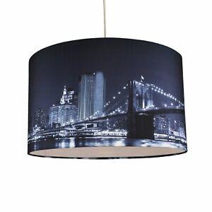 Skyline Lamp for sale | eBay