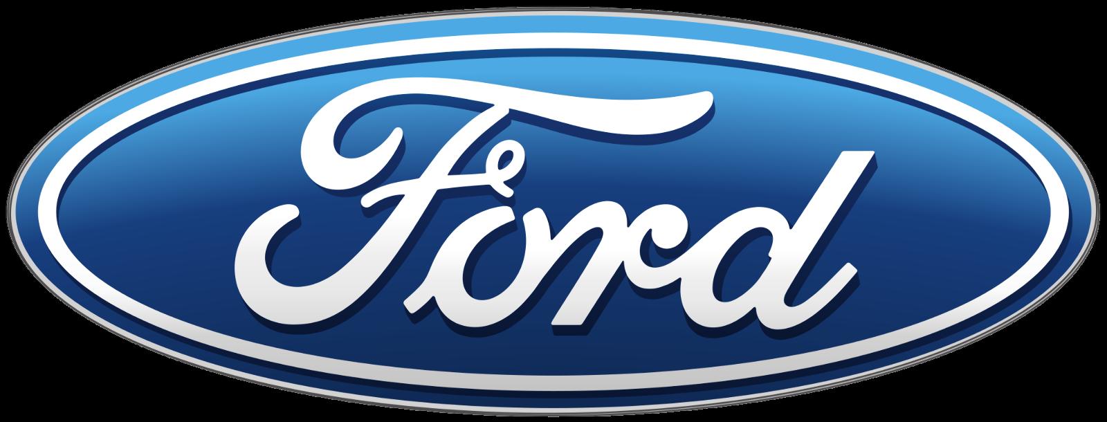Front Genuine Ford 4C2Z-16103-AA Splash Guard