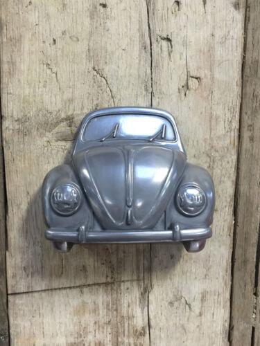 BEETLE Volkswagen VW Lowered Beer Bottle Opener Classic Bug Herbie BIRTHDAY BBQ