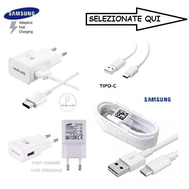 ALIMENTATORE USB ASUS [18W 9V 2A] [10W 5V 2A] AD2068020