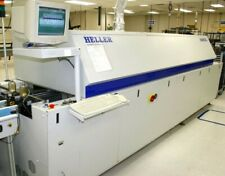 Details about  /HELLER 1809 EXL REFLOW