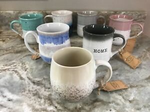 Image is loading Large-Sheffield-Home-Coffee-Mug-Different-Designs-And- f6292ca23fe9