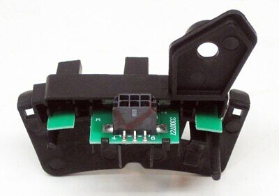 For Whirlpool Cabrio Washer Motor Rotor Position Sensor # OD7736106WP960