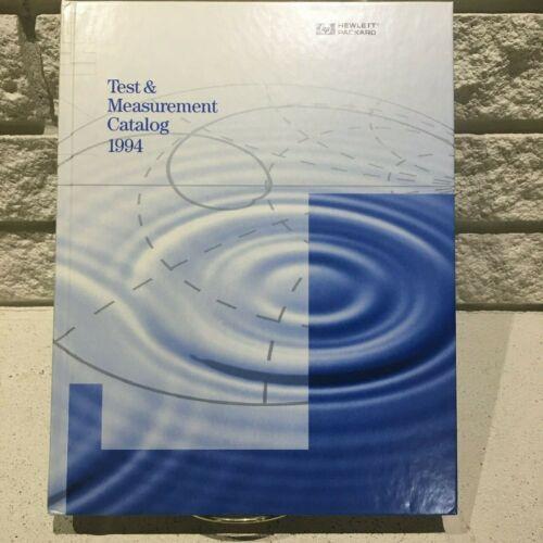 mediatime.sn Test, Measurement & Inspection Business & Industrial ...