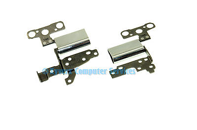 807525-001 433.0480L.0001 433.0480K.0001 HP HINGE KIT LARGE ENVY M6-W M6-W101DX