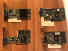 ATI 3D RAGE PRO PCI GT-C2U2 DRIVER DOWNLOAD (2019)