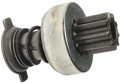 ACE 4-241 Starter Drive 480237 8900R 480142 FORD ENG/'R, C6FF11350B 3207417