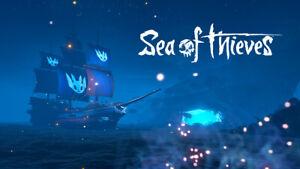 Sea-Of-Thieves-Ori-Ship-Bundle-Code-Xbox-ONE-Windows-10