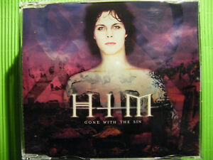 Him-Gone-with-The-Sin-Maxi-CD