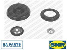 SNR Suspension kb659.36/Kit