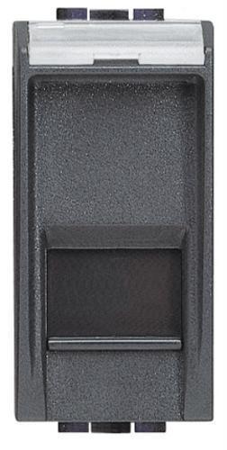 Cavo di saldatura Spina Frizione fino a 315a 35-50mm² SPINOTTO Ø 13mm en 60974-12